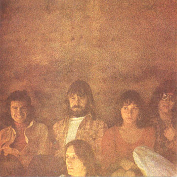 Porsuigieco (Charly García, Raúl Porchetto, Nito Mestre, León Gieco y Mar) [1976]