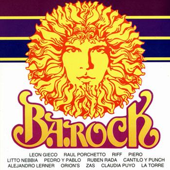 Festival B.A.Rock (Obra colectiva) [1982]