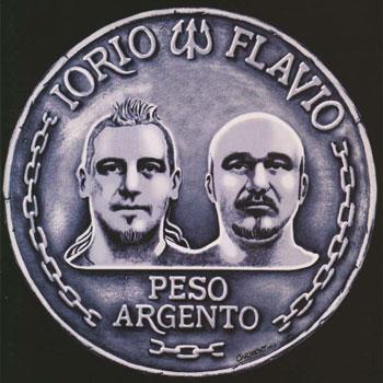 Peso argento (Ricardo Iorio y Flavio Cianciarullo) [1997]