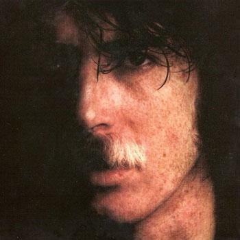 Yendo de la cama al living (Charly García) [1982]