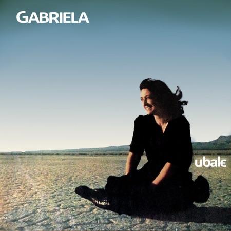 Ubalé (Gabriela)