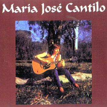 María José Cantilo (María José Cantilo)