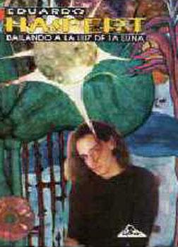 Bailando a la luz de la luna (Eduardo Haspert) [1990]