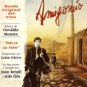 Amigo mío (Osvaldo Montes) [1994]