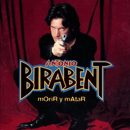 Morir y matar (Antonio Birabent) [1995]