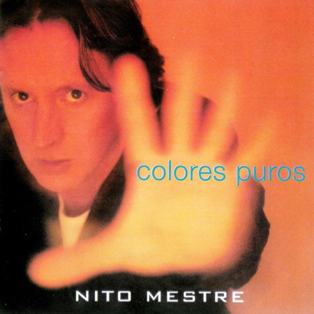 Colores puros (Nito Mestre)