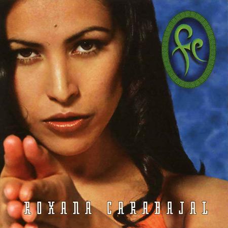 Fe (Roxana Carabajal)