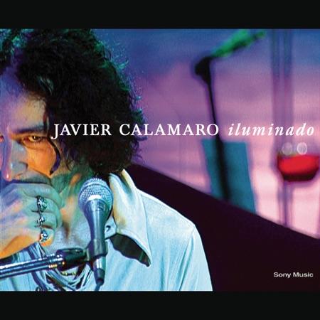 Iluminado (Javier Calamaro)