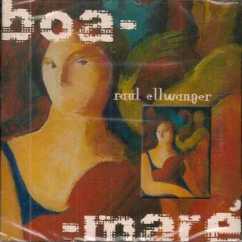 Boa-mar� (Ra�l Ellwanger)