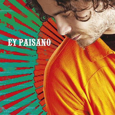 Ey Paisano (Raly Barrionuevo) [2004]