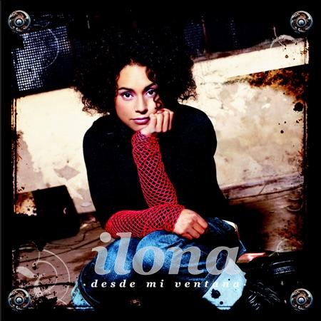 Desde mi ventana (Ilona) [2005]