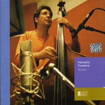 Isoca (Horacio Fumero) [2005]