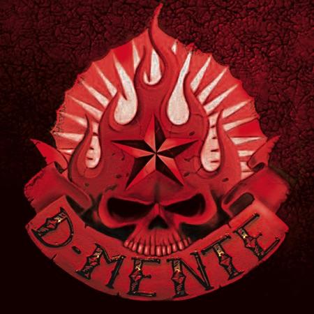D-Mente (D-Mente) [2006]