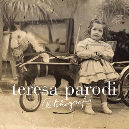 Autobiografía (Teresa Parodi) [2007]