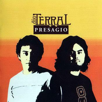 Presagio (Dúo Terral) [2007]