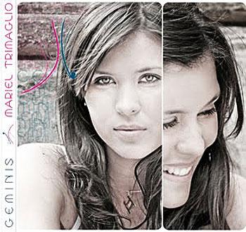 Géminis (Mariel Trimaglio) [2009]