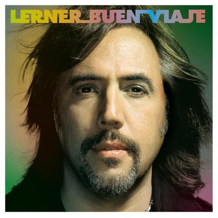 Buen viaje (Alejandro Lerner)