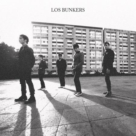 Música Libre (Los Bunkers) [2010]