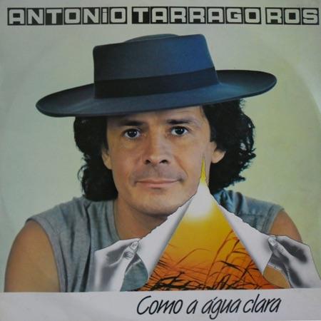 Como el agua clara (Antonio Tarragó Ros) [1986]