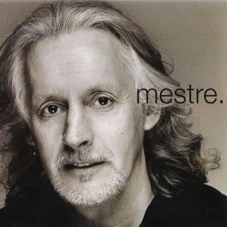 Mestre (Nito Mestre) [2005]