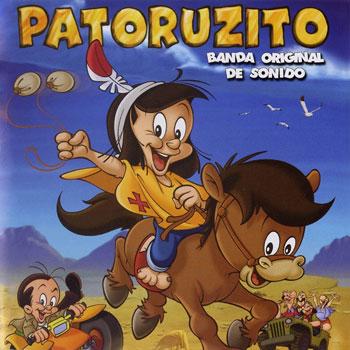 Patoruzito (Obra colectiva) [2004]