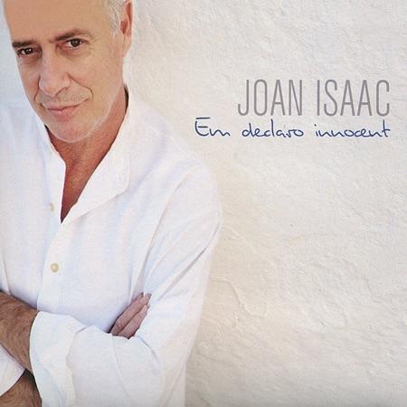 Em declaro innocent (Joan Isaac) [2011]