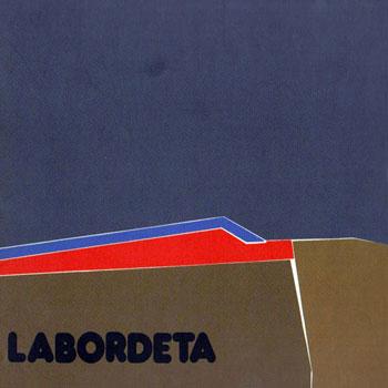 Tiempo de espera (José Antonio Labordeta)