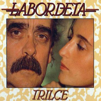 Trilce (José Antonio Labordeta) [1989]