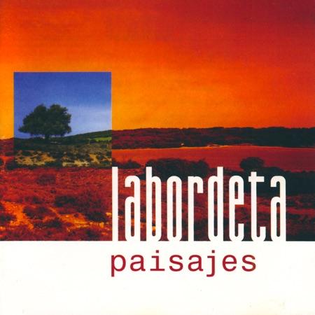 Paisajes (José Antonio Labordeta)
