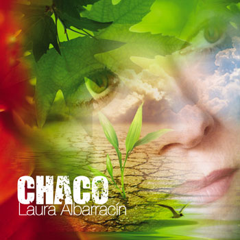 Chaco (Laura Albarracín) [2010]
