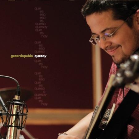 Quesoy (Gerardo Pablo) [2010]