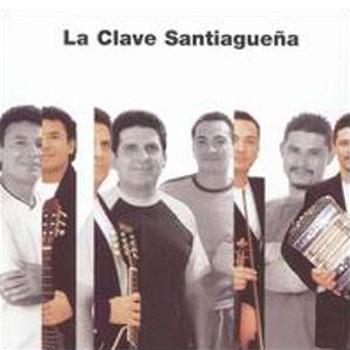 La Clave Santiagueña (La Clave Santiagueña)