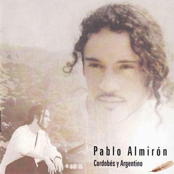 Cordobés y argentino (Pablo Almirón) [2001]