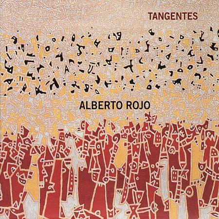 Tangentes (Alberto Rojo) [2009]