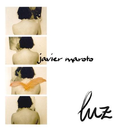 Luz (Javier Maroto) [2004]