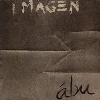 Imagen (Ábu) [1987]