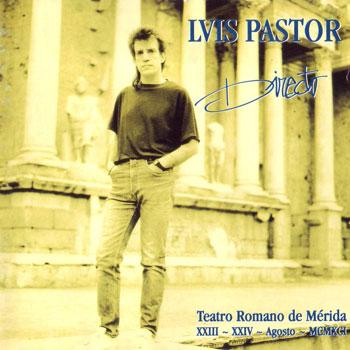Directo (Luis Pastor) [1991]