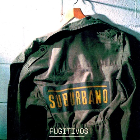 Fugitivos (Suburbano)