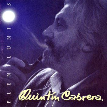 Plenilunios (Quintín Cabrera) [1995]