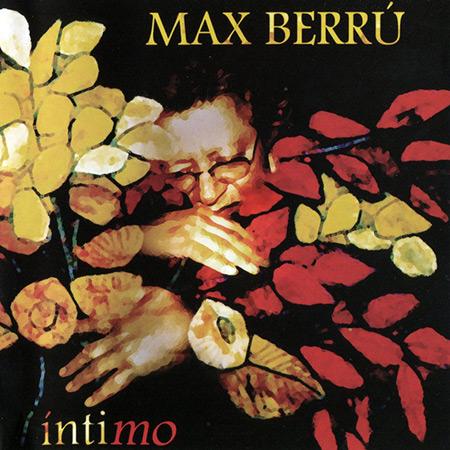 Íntimo (Max Berrú) [2004]