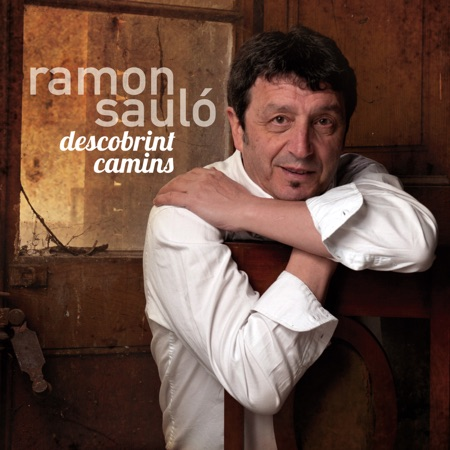 Descobrint camins (Ramon Sauló)