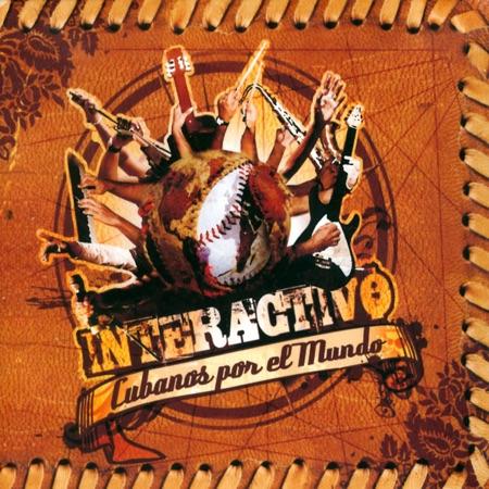 Cubanos por el mundo (Interactivo) [2010]