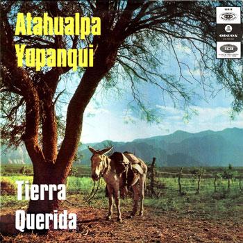 Tierra querida (Atahualpa Yupanqui) [1968]