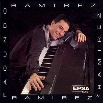 Ramírez x Ramírez (Facundo Ramírez) [1993]