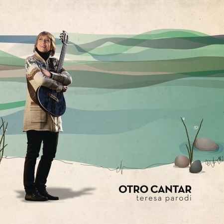 Otro cantar (Teresa Parodi) [2011]