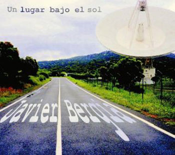 Un lugar bajo el sol (Javier Bergia)