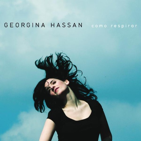 Como respirar (Georgina Hassan)