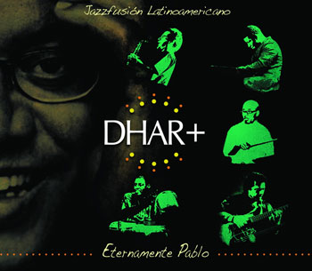 Eternamente Pablo (Dhar+)