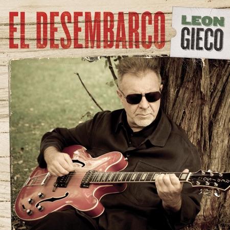 El desembarco (León Gieco) [2011]