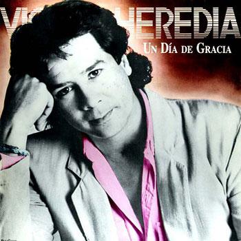 Un día de gracia (Víctor Heredia)